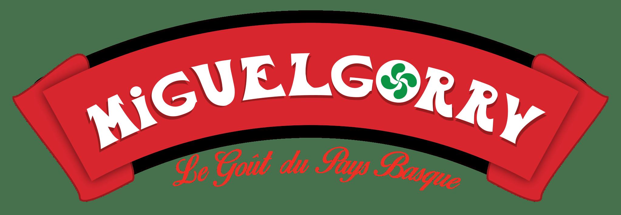 Miguelgorry